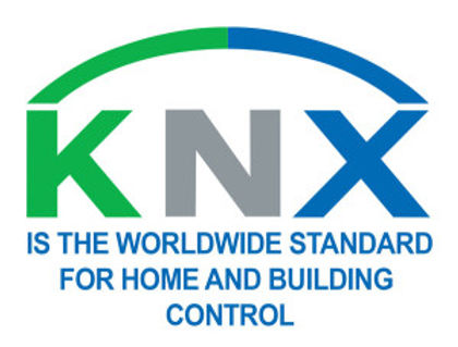 what_is_knx1-300x228.jpg