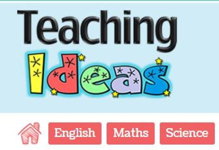 teaching ideas.JPG