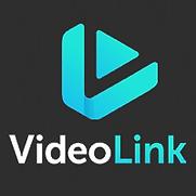 videolink.png