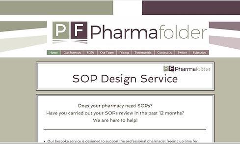 pharmafolder.jpg