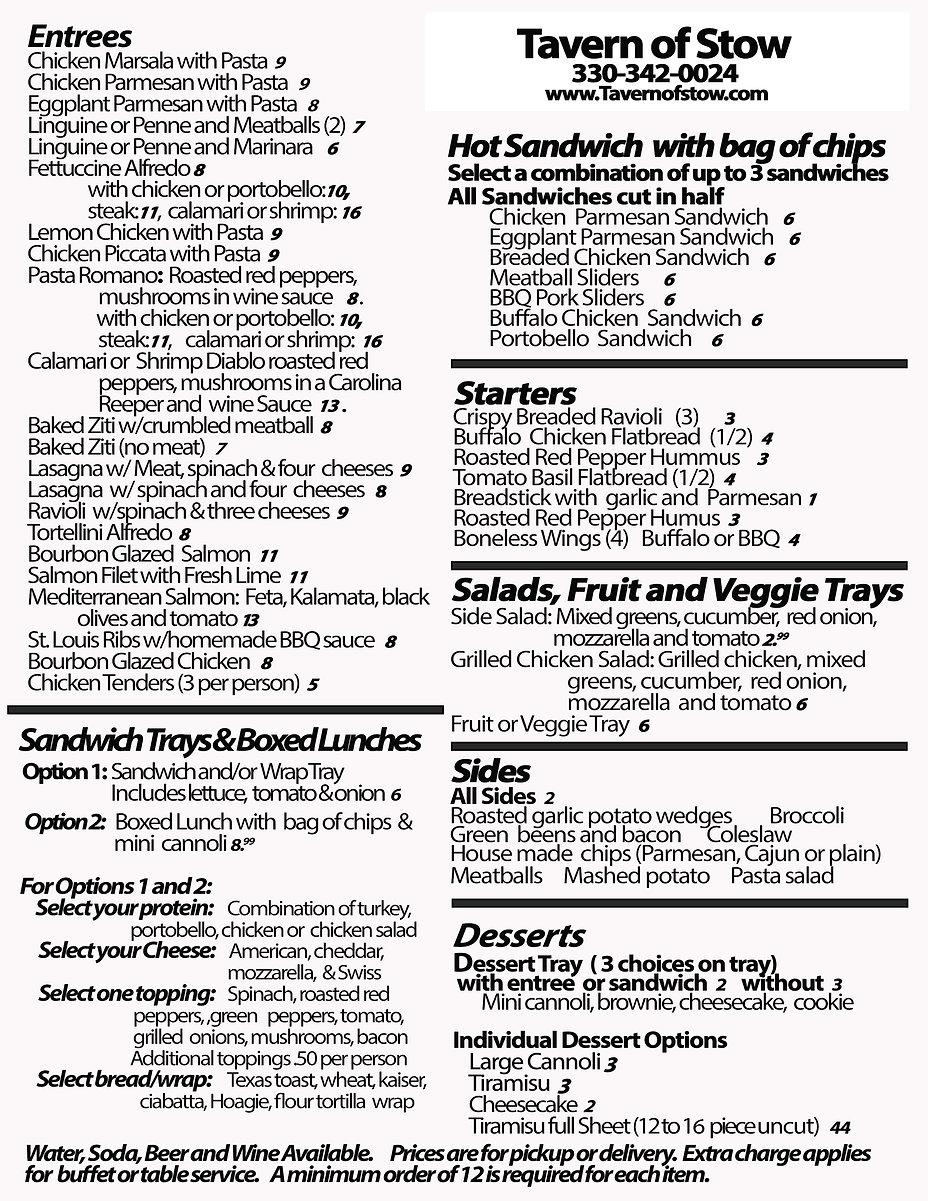 Back Side Catering menu 2021.jpg