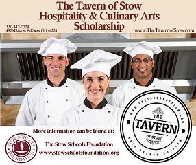 TOS Scholarship.jpg