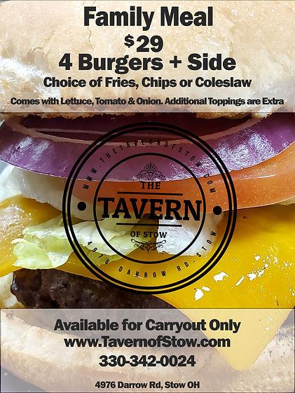 Burger Fam Deal.jpg