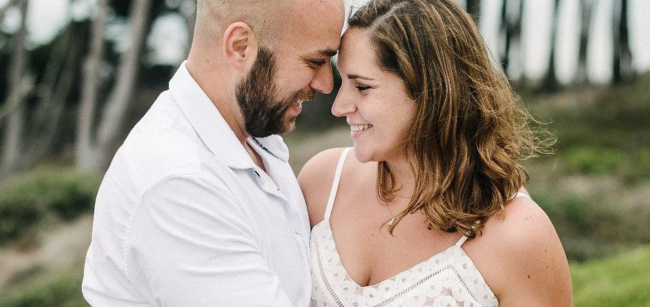 Mauricio & Ximena. Husband and Wife Photography Team