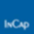 Incap logo_2.png