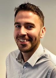 Daniel Kinsey New AWS Group Management Accountant