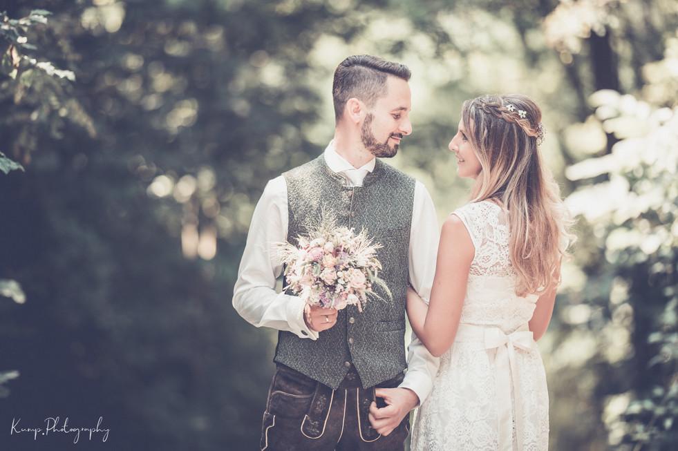 Hochzeitsfotograf Voitsberg