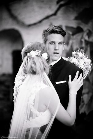 Hochzeitsfotograf Ligist.jpg