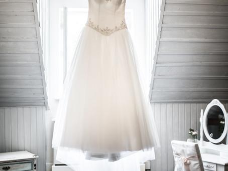 Hochzeitsfotograf Schloss Aiola