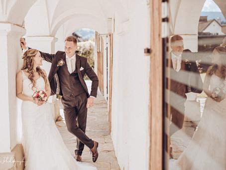 Hochzeitsfotograf Deutschlandsberg