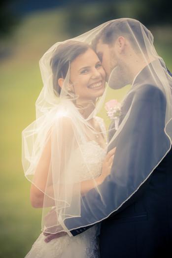 Hochzeitsfotograph Steiermark