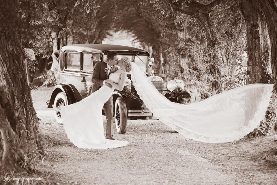 Hochzeitsfotograf-Pöllau-Kump.Photography