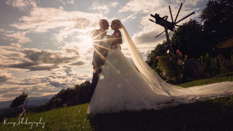 Hochzeit Weingut Harkamp 2.jpg