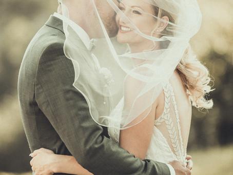 Hochzeitsfotograf Weingut Thaller