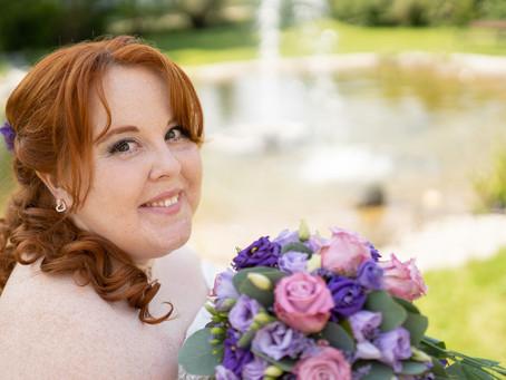 Hochzeitsfotograf - Grandhotel Niederösterreichischer Hof