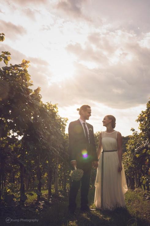 Weingut-Thaller-Hochzeit-Kump.Photogra