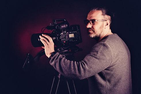 Dietmar Kump Videofotograf.jpg