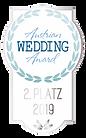 Austrian Wedding Award 219.png