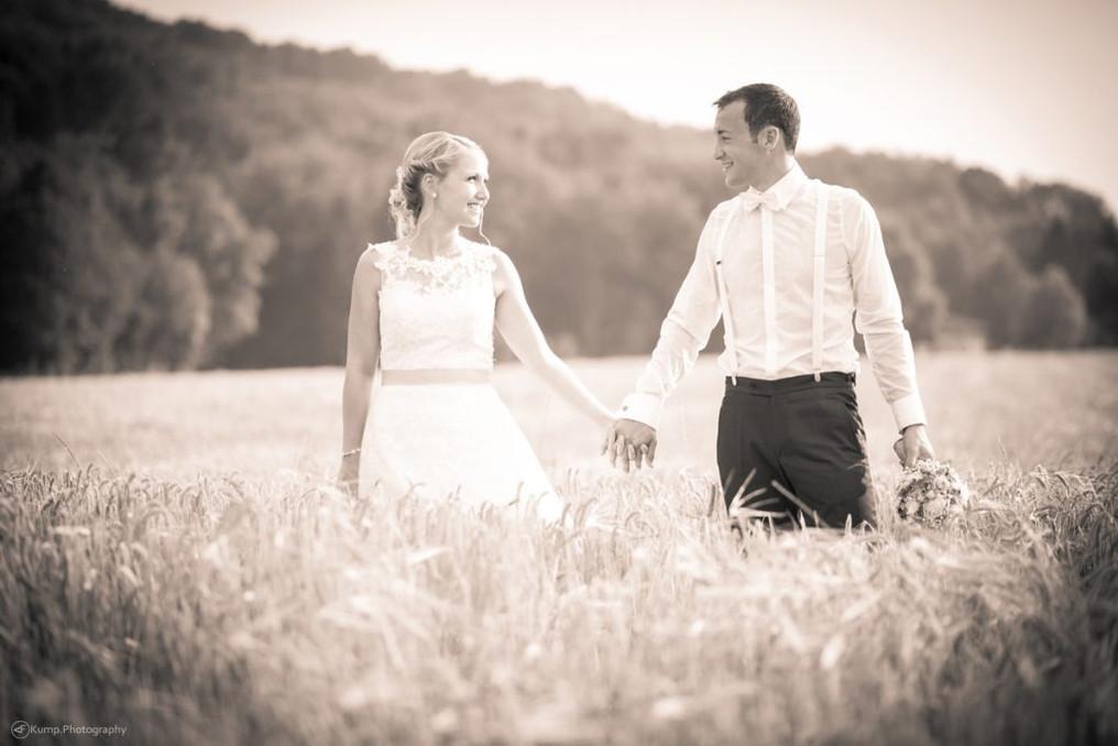 Hochzeitsfotograf Kump