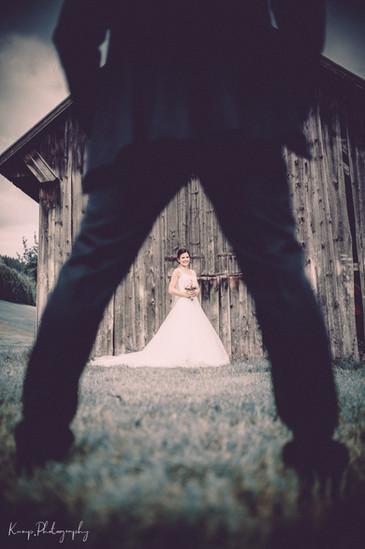Hochzeitsfotograf Kump Photogaphy