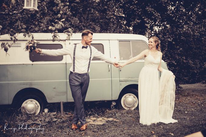 Hochzeitsfotograf Burgenland