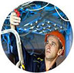 electricians in palm springs, coachella valley, electricians, construction companies