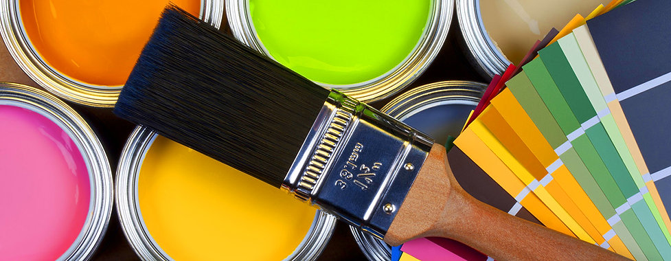 AIN Construction painting companies and contractors in palm springs, coachella valley, inland empire, ca, home remodeling and repair