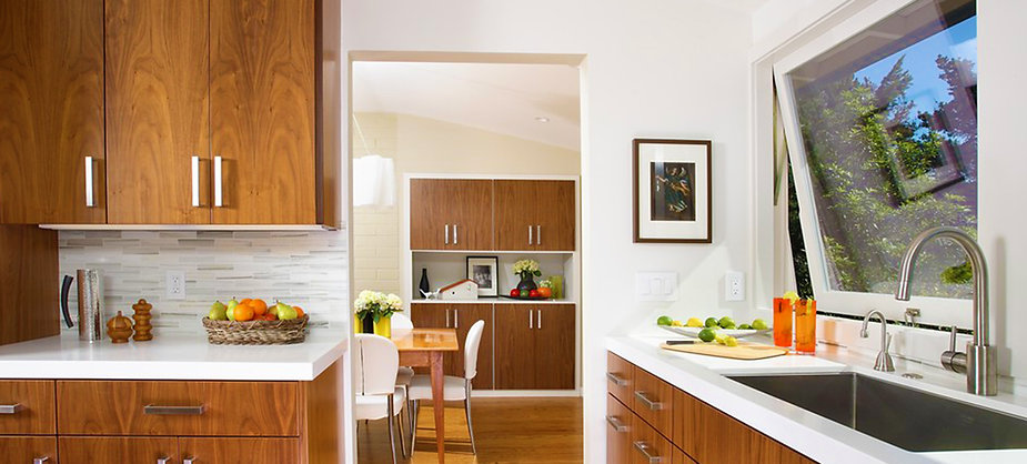 kitchen remodeling and construction companies in palm springs, ca, coachella valley, inland empire, home repair and remodeling