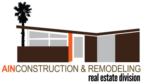 palm springs real estate agents construction companies in palm springs, home repair specialists
