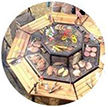 bbq island builders in palm springs, coachella valley, inland empire, fire pits, construction companies, general contractors in