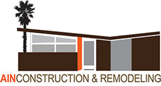 General contractor, home remodeling & construction in palm springs, ca