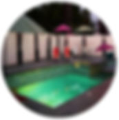 pool construction companies in palm springs, coachella valley, inland empire, pool resurfaing companies, new pool construction
