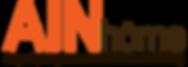 AIN Construction AINhome logo home improvement repair and remodeling hemet california