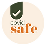 Covid-Safe-stamp.png