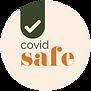 Covid-Safe-stamp.png