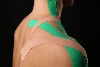 bigstock-Female-shoulder-with-physio-ta-