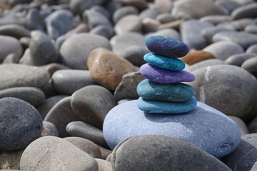 stones-2043707_1920.jpg