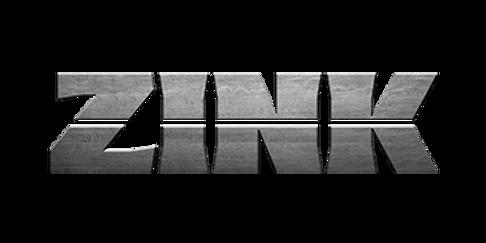 detail-zink.png