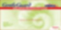 GentleGuard Powder Free Vinyl Examination Glove Box 410 Series