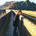 Il ponte del treno, 5 minuti a piedi