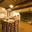 Arco, grande cucina tradizionale