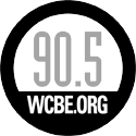 WCBE.ORG_Web_EmailFile.png