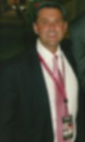 Dr. Ken Ermann