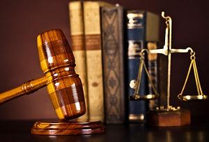 abogado.jpg