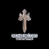 Logo Guima_edited_edited.png