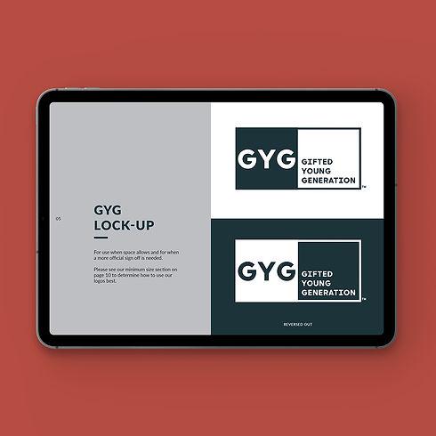 GYG_Guide.jpg