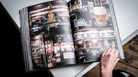 Well-Served-Here-Coffee-Table-Book-Overview