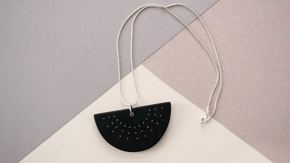 CopperMoth-half-moon-necklace