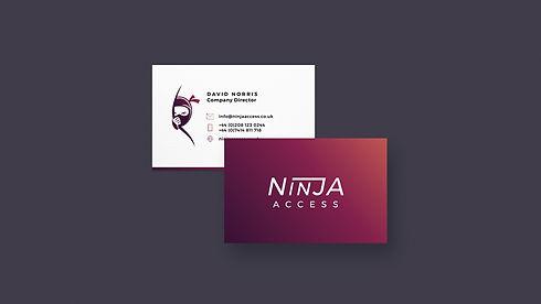 NA_Business_Card.jpg