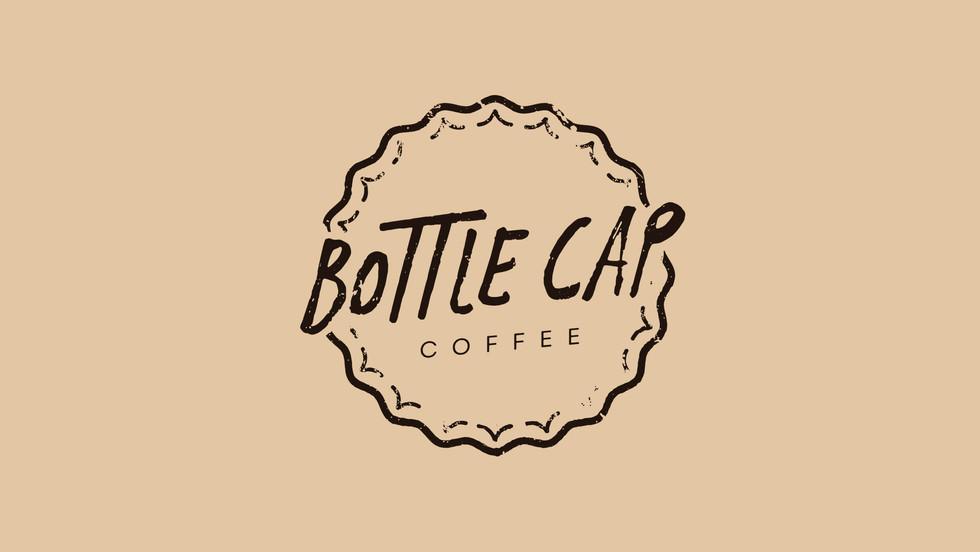 BottleCapCoffee-logo